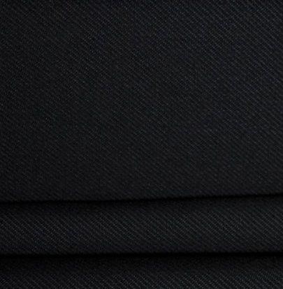 Ткани для авто купить в калининграде растворимая канва для вышивания купить