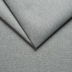 Ткань мебельная Porto Sic 31 Light Grey