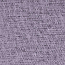 Ткань мебельная Oxford 07 medium violet