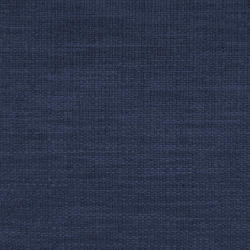Ткань мебельная Lotos 12 DARK BLUE