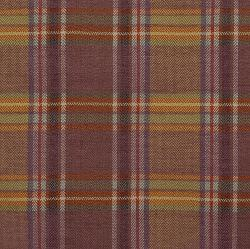 Ткань мебельная  Celtic plaid 118