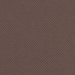 Ткань мебельная Merino 07 Brown