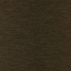 Ткань мебельная Alpaca Brown