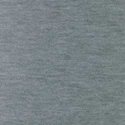Ткань мебельная Alpaca Light Grey